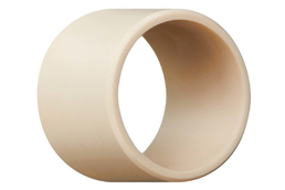 iglidur® L250 plain bearings